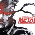 Kojima Didn't Expect Metal Gear Solid To Be A Hit