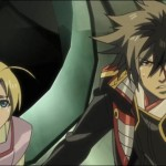 Nobunaga the Fool Episode 11 Review: The Flames of War