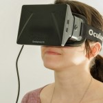 Notch Cancels Minecraft For Oculus Following Facebook Acquisition