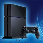 PlayStation 4 Prices Increasing In Canada
