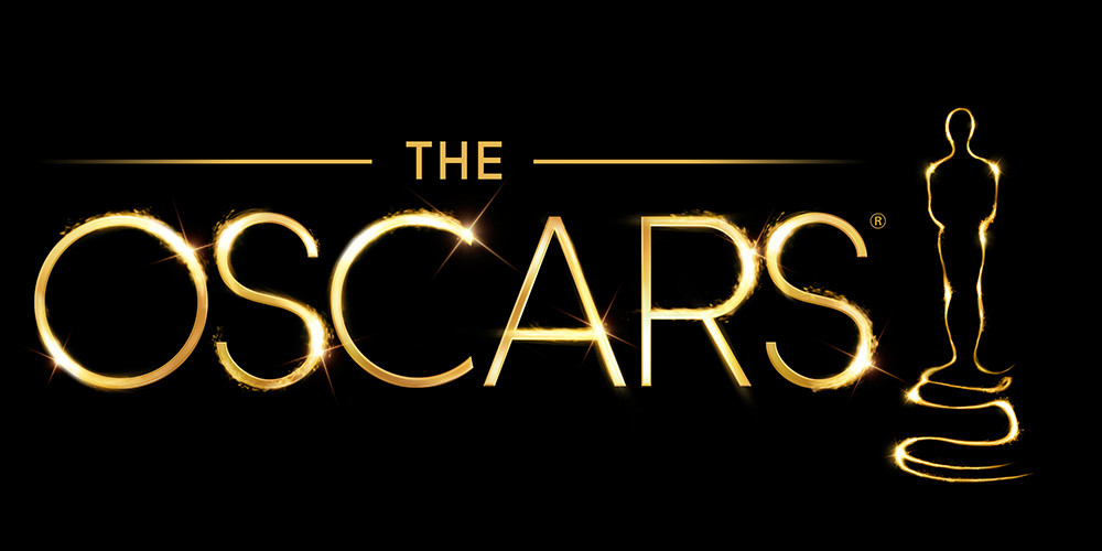Academy Awards 2014: And the Oscars Went To…