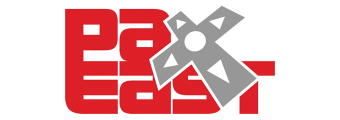 Nintendo And Sony To Not Be At PAX East 2014