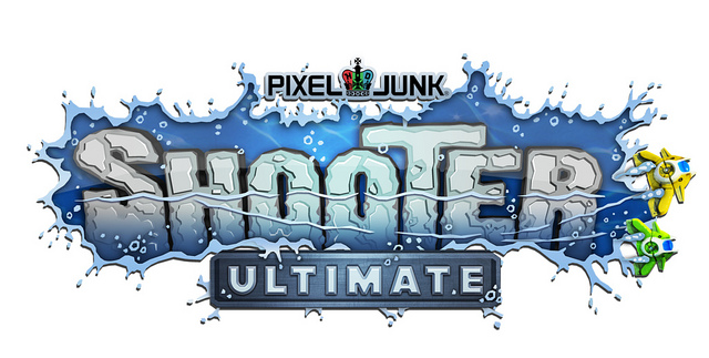 PixelJunk Shooter Ultimate Coming To PS4