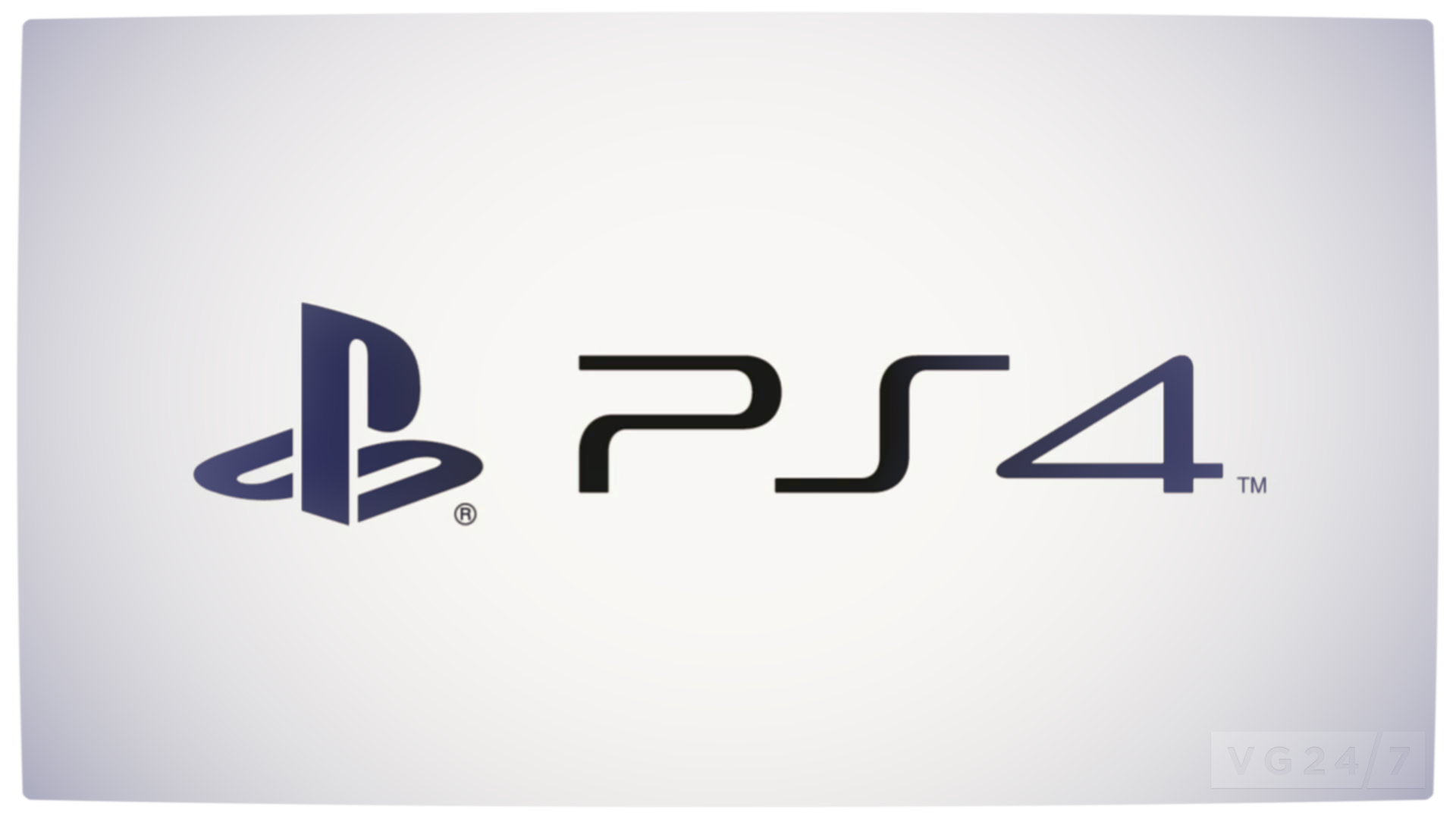 4 PS2-era Series Sony Should Resurrect On The PS4