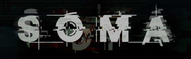 New Trailer, Info For SOMA