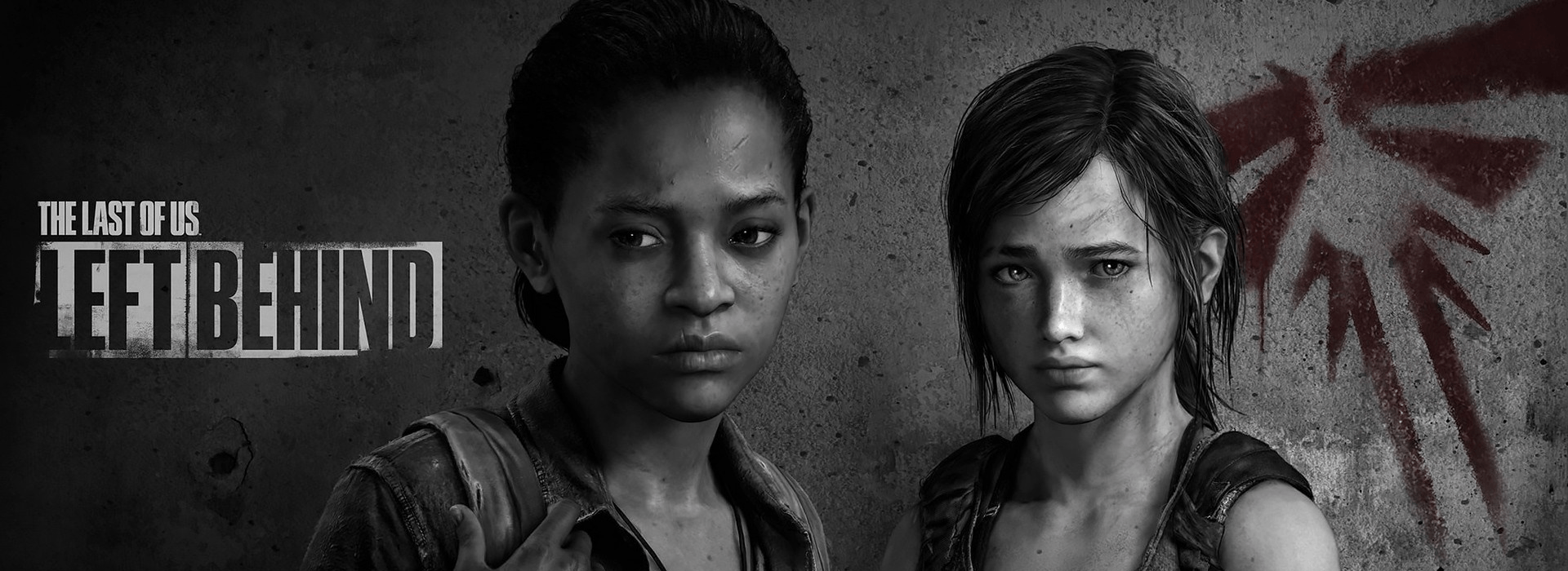 The Last of Us – Left Behind is the Perfect Way to do DLC
