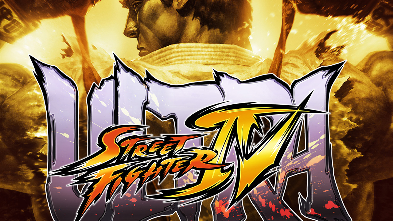 Decapre is the 5th New Character in Ultra Street Fighter IV