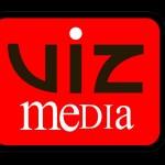 Viz Media Announces Upcoming Manga