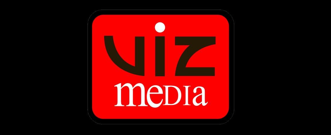 viz media FEATURED
