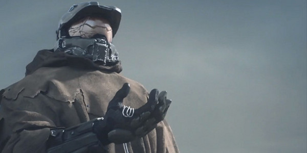 Time's Up: Halo Will Never Be A Cross-Platform Mega-Franchise