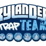 Skylanders: Trap Team Announced