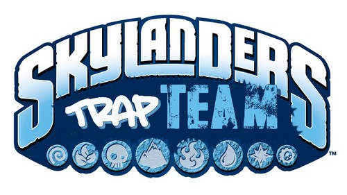 Skylanders: Trap Team Announced