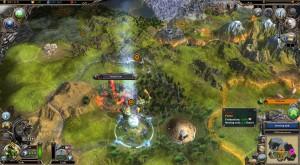warlock 2 review