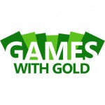 Xbox Live Games with Gold: A Serious Revamp Is In Order