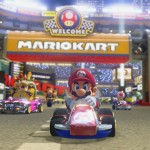 Best Buy Offering Gas Voucher For Mario Kart 8
