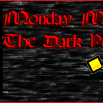 Monday Mysteries – Paper Mario and The Dark Prognosticus