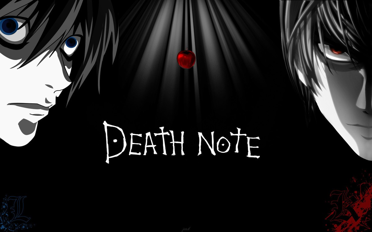 Death Note Review: Justice Battle