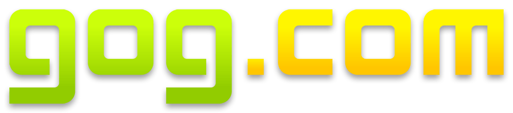Gog_logo