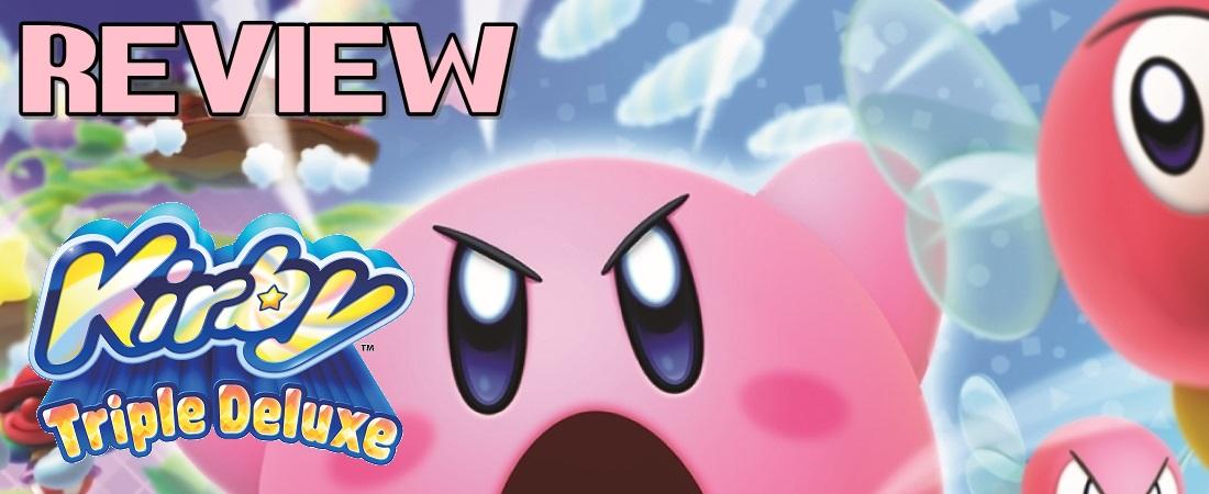 Kirby Triple Deluxe FI