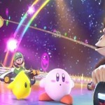 8 Things We Know and Want From Mario Kart 8