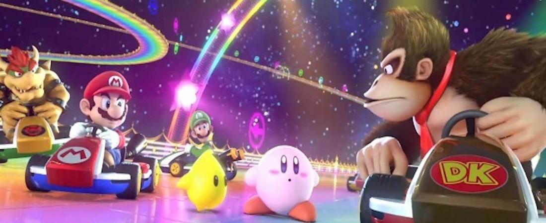 Mario-Kart-8-Kirby