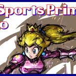 A Mario Sports Primer – Away From Camelot
