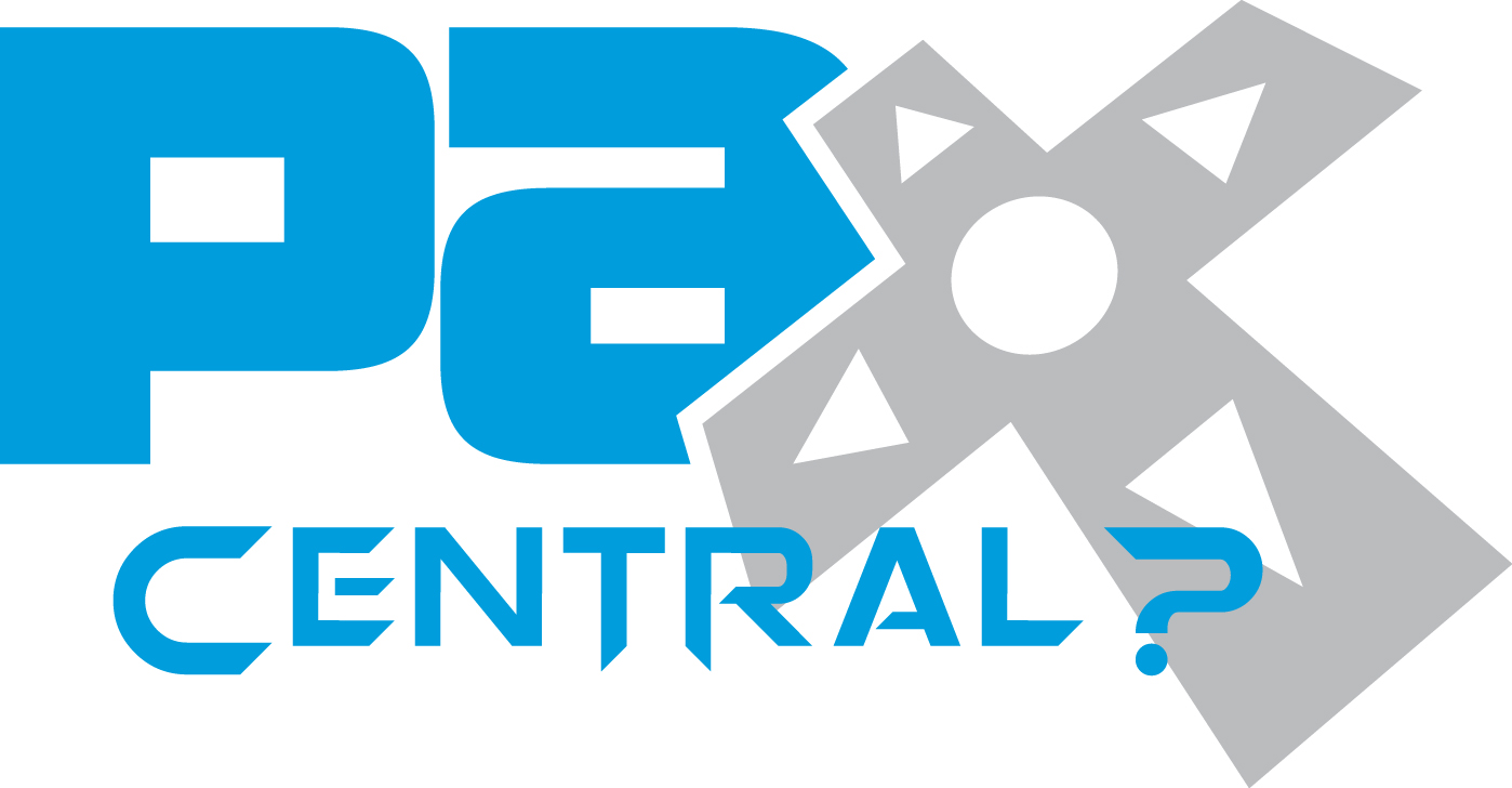 Is PAX Central Coming Soon?