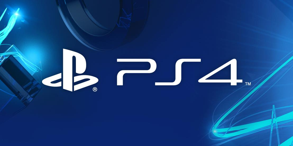 PlayStation 4 Has Sold 7 Million Worldwide