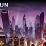 Shadowrun Online Preview: First Impressions & Exclusive Q&A