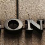 Is Sony Really in Trouble?