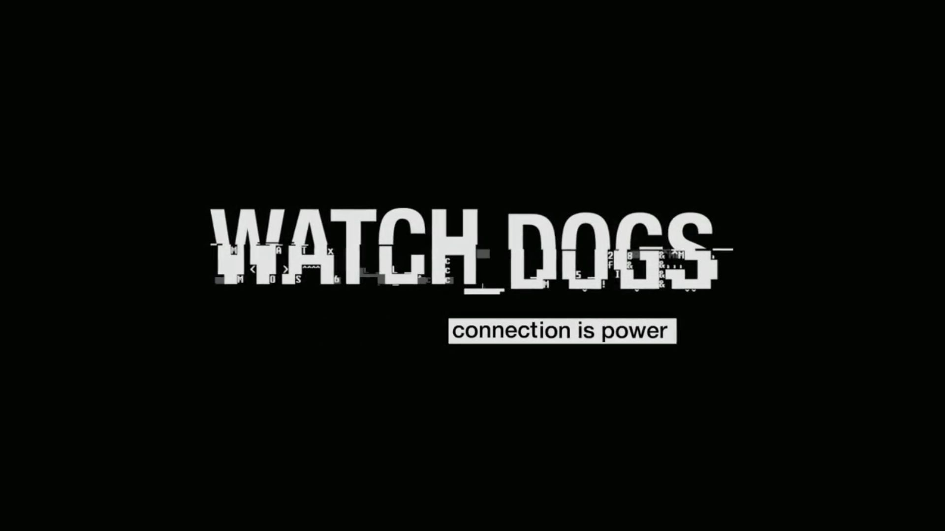 New Watch_Dogs Ad Is Terrifyingly Awesome