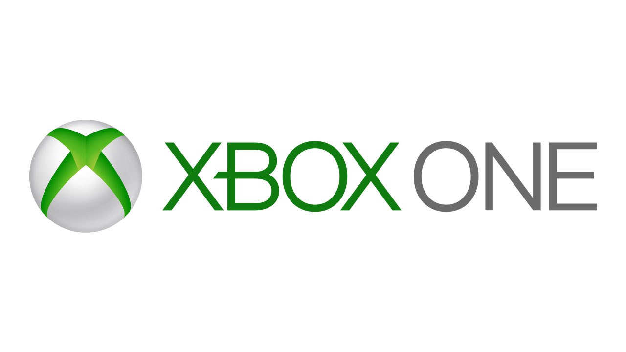 Target Offering Xbox One Bundle Plus Xbox Live Gold For $450