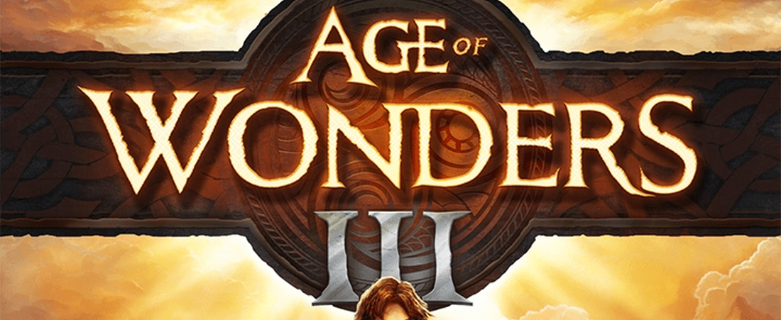 Age of Wonders III Review: A Triumphant Return