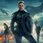 Captain America: The Winter Soldier Review: Last Action Superhero