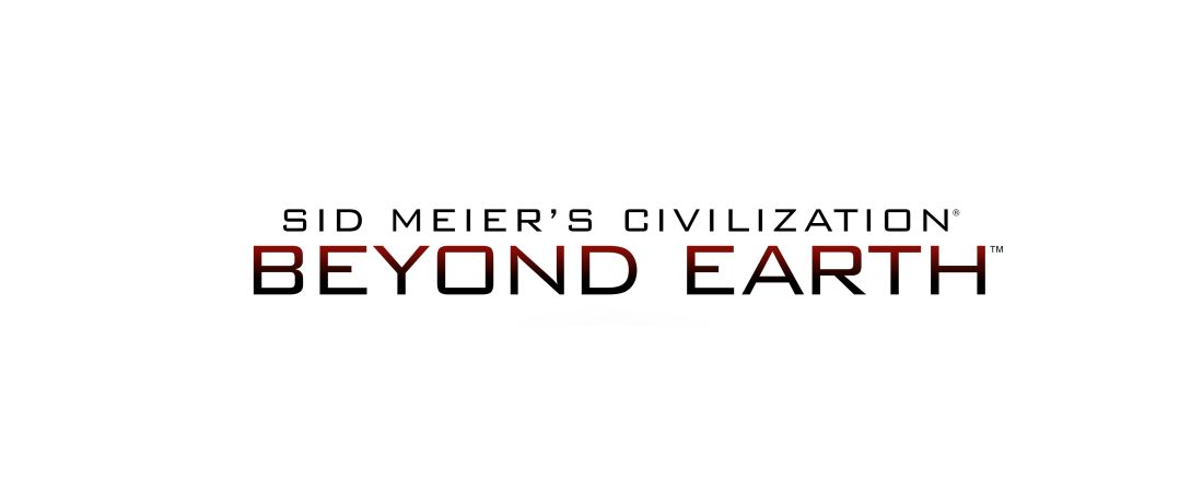 Sid Meier's Civilization: Beyond Earth Announced, Heads To Alien World