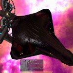 Ascent: The Space Game Now On Desura