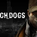 Here Is The Official Launch Trailer For Watch Dogs