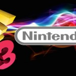 Why Nintendo's Direct Approach Need Not Be Its E3 Approach