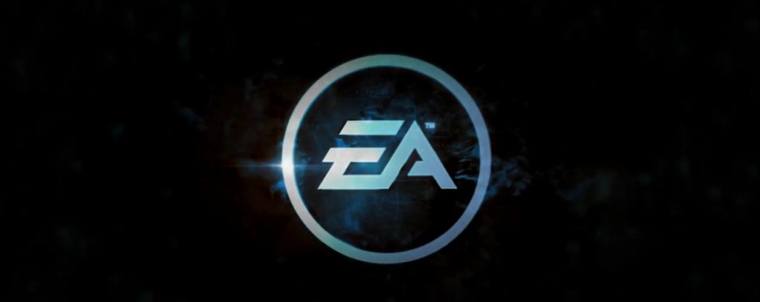 EA Dates Its E3 2014 Press Conference