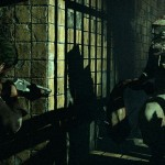 The Evil Within Preview: Not What We Hoped For
