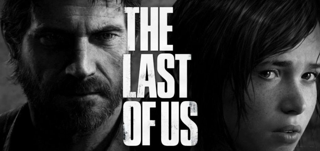 The Last Of Us Remastered Gets Brutal New Add-Ons