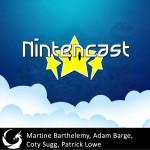 Nintencast Ep. 18: Sakurai Take A Vacation