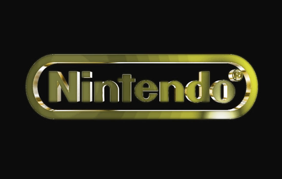 New IP Trademarked by Nintendo