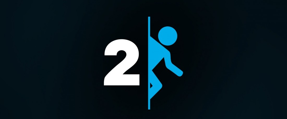 portal-2-wallpaper-logo