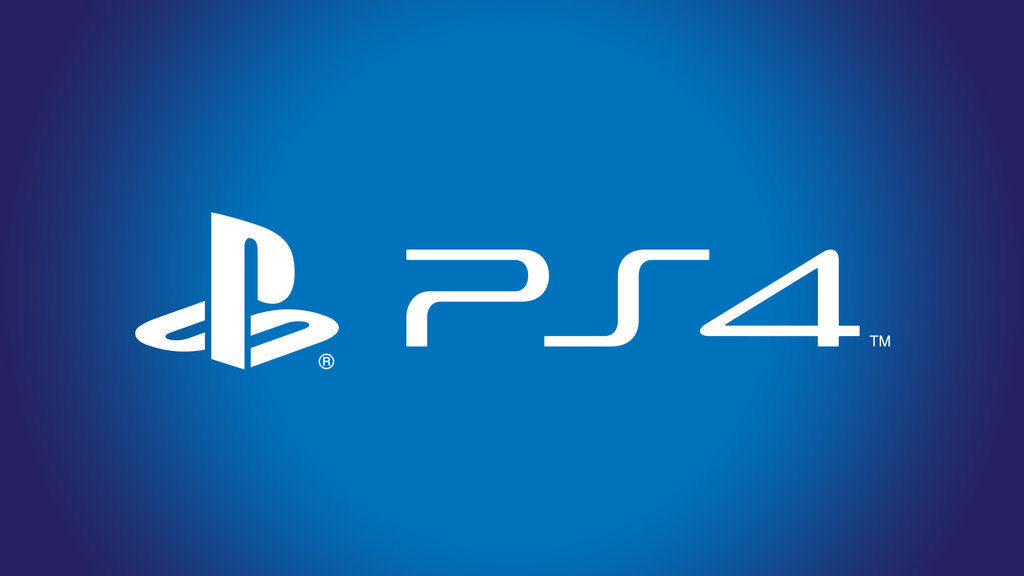 Sony Reveals That PS4 Is Already Profitable