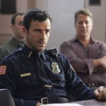 The Leftovers Gets Teaser and Release Date