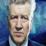 Top Six David Lynch Characters