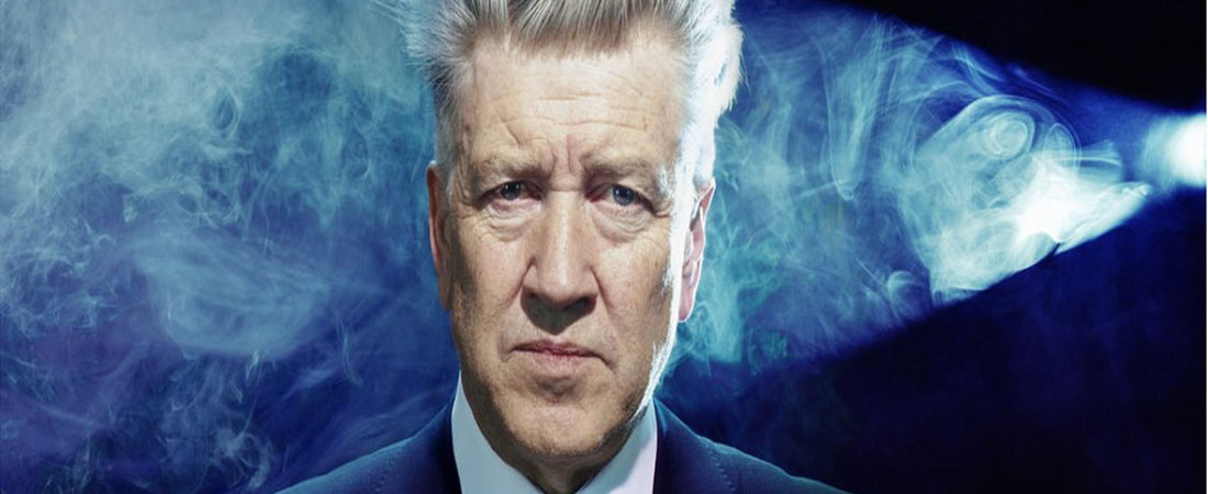 Top Six David Lynch Characters