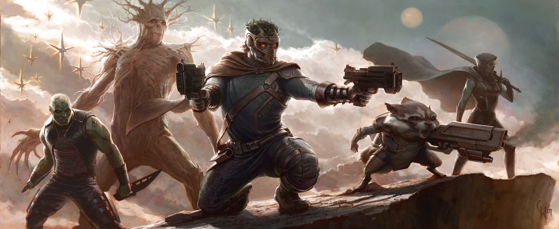 rsz_guardians-of-the-galaxy-photos-concept-art-full 2