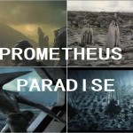 Prometheus Sequel Gets Re-write and Release Date